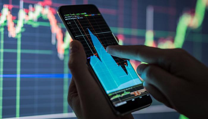 Trading online: Lezioni di Trading Per Chi Comincia - YouTube
