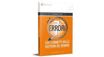 i-7-errori-1.jpg