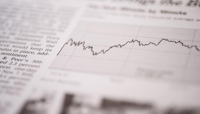 Consigli, guide e strategie di trading | IG IT