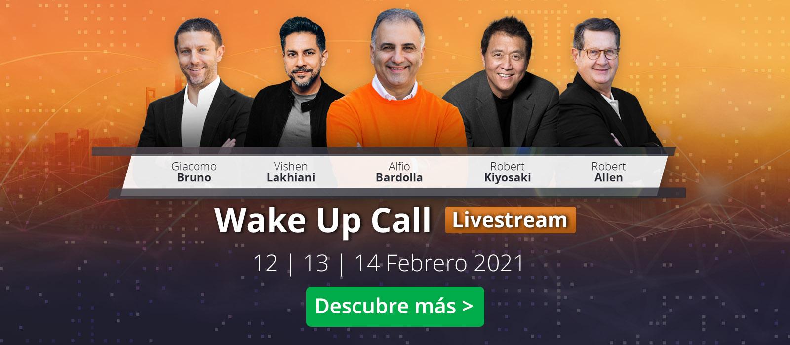 wuc-2021-es-sito