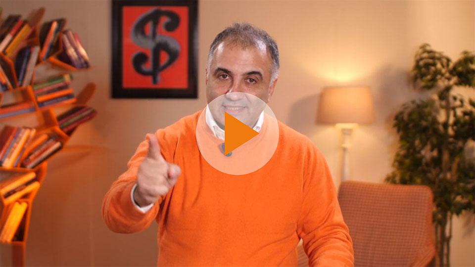 Video_Challange_2_ok