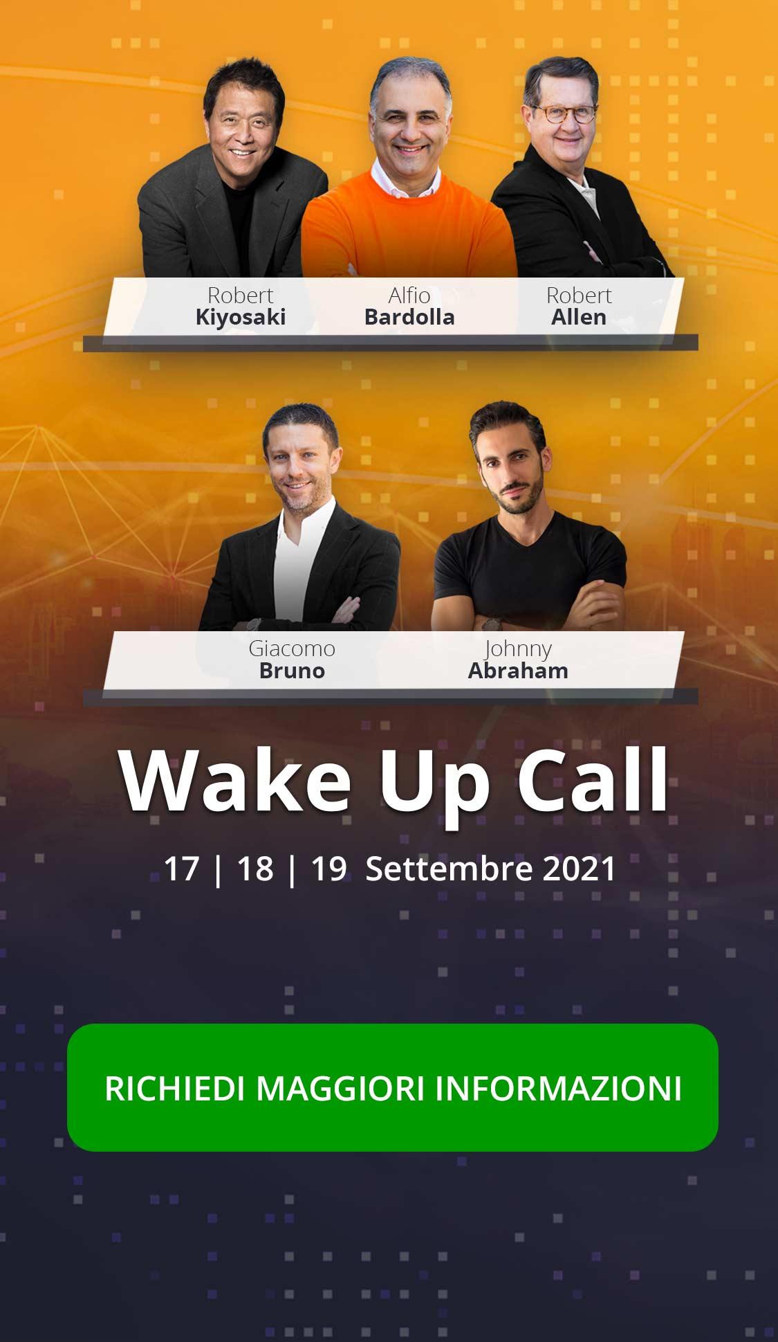 Base-Banner-Mobile-modifiche-23-agosto