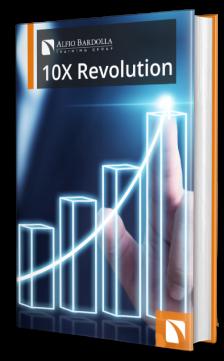 book-mockup-nuovo-ebook-10X-6