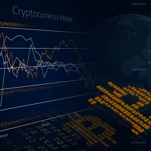cripto-millionaire-trading