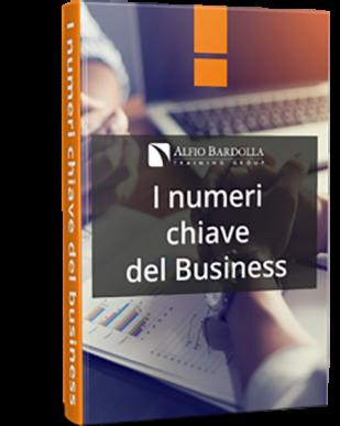 i-numeri-chiave-del-business copia