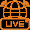 live-news