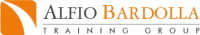 logo-abtg-2020