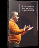 psicologia-denaro-ebook